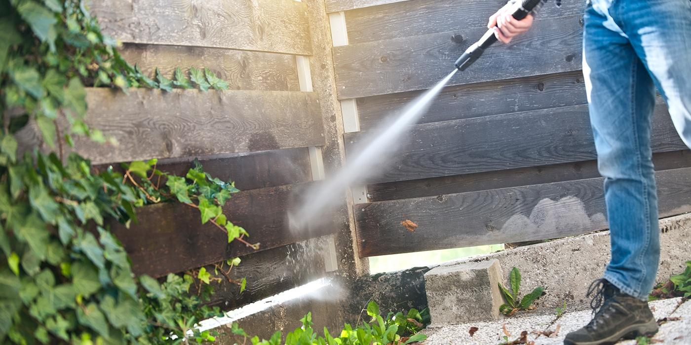 Grön-Fribehandling av tak och fasad är något vi hållit på med sedan 2009 4483f98ef7f85