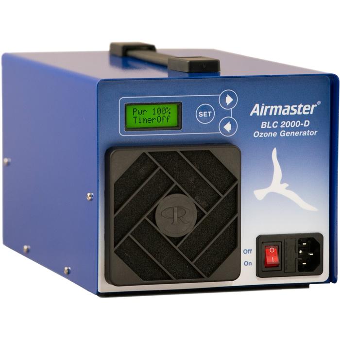 ozonaggregat-airmaster-blueline-bl-6000-d